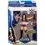 Wwe Elite 34 Paige Toy Wrestling Figura De Accion