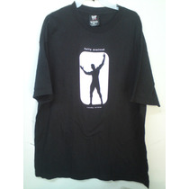 Wwe Playera Authentic Randy Orton (talla 2xl)