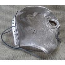 Lucha Libre Mascara Super Profesional Luchador Santo