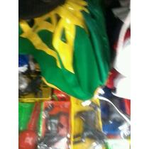 Mascaras De Lucha Libre Economicas.!!