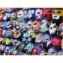 Mascaras De Luchador Economicas.mayoreo.