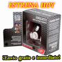 Macara Entrenamiento Elevation Training Mask Crossfit, Box