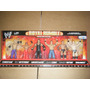 Wwe Royal Rumble Mattel Toysrus