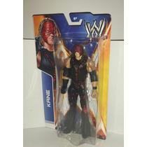 Oferta De Luchador De La Wwe Raw Kane