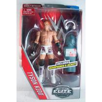 Wwe Elite 40 Tyson Kidd