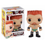 Funko Pop!! Wwe- Sheamus # 04