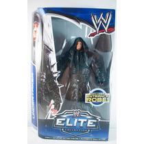 Wwe Elite Series 27 Undertaker