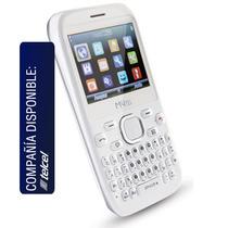 M4tel Viper Ss220 Qwerty Cám 0.3 Mpx Mp3 Radio Fm Bluetooth