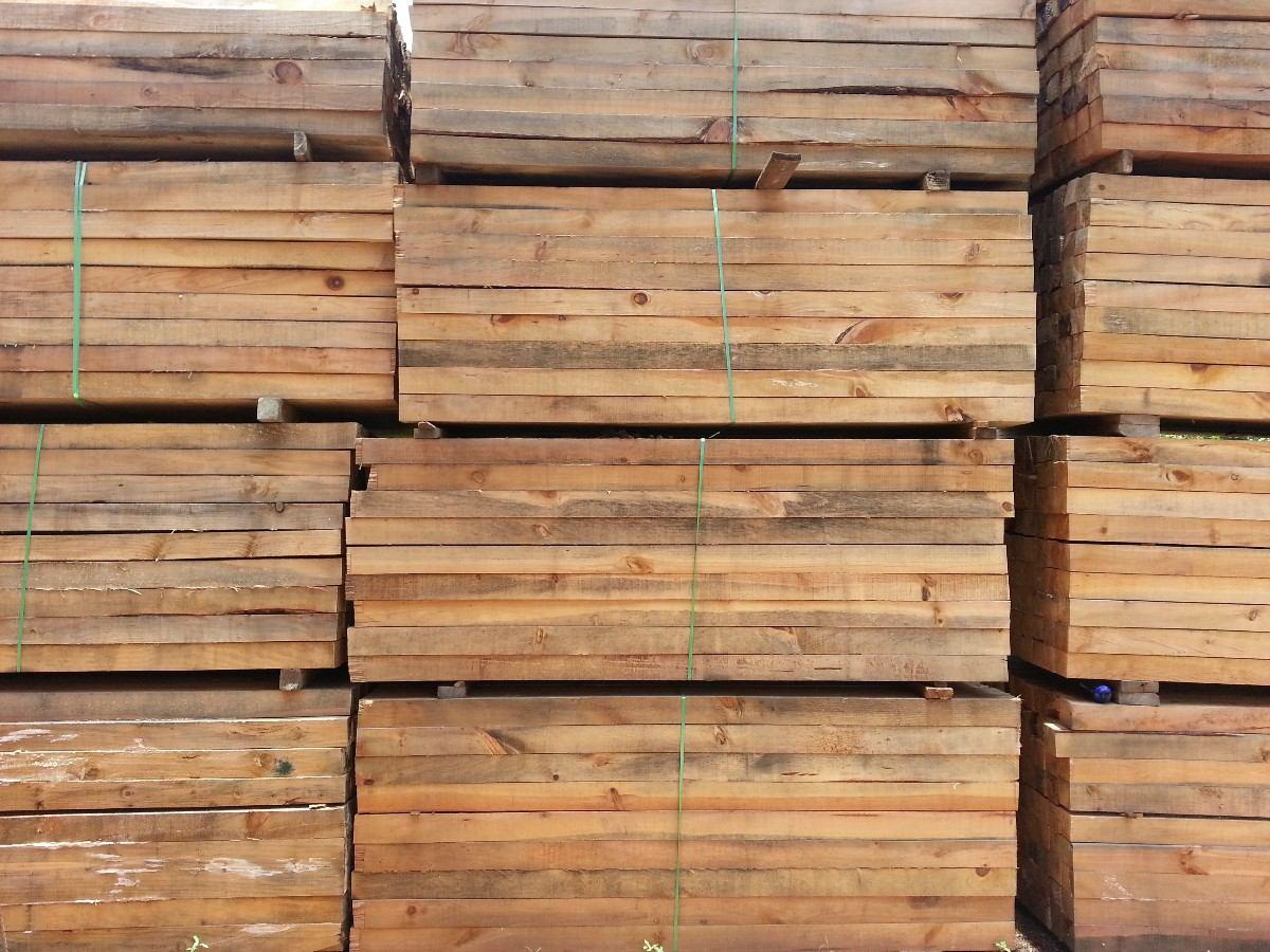 Madera para cimbra madera para construcci n polin - Tablas de madera precio ...