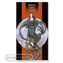 Tarot Mona Lisa