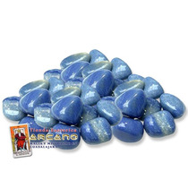 Cuarzo Azul - Por Kilo Importado