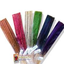 Incienso De Copal - 100% Artesanal Varios Aromas