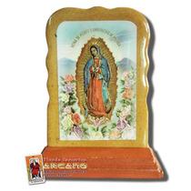 Retablos De Recuerdo - Con Imagenes Religiosas Precio X Pza.