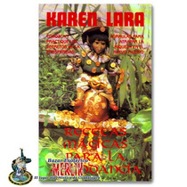 Recetas Mágicas Para La Abundancia - Karen Lara