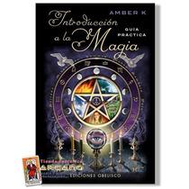 Introduccion A La Magia - 256 Paginas