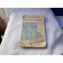 Libro Del Supremo Arte De Echar Las Cartas.