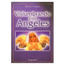 Vislumbrando A Los Angeles / Libro Unico En Mercado Libre