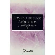 Libro De Los Evangelios Apócrifos
