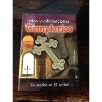 Libro Ritos Y Adivinaciones
