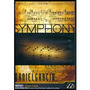 Truco De Magia Symphony, Sorprende A Todos Tus Amigos