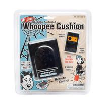 Cojín Whoopee - Radio Controlado Pedo Máquina Niños Broma