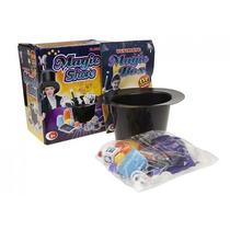 Truco De Magia - Mostrar Conjunto Con 152 Trucos Para Niños