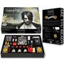 Kit De Magia Criss Angel Ultimate 550 Trucos/envio Gratis
