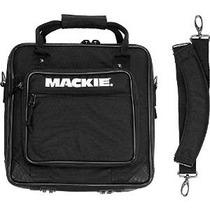 Mackie Profx8 Y Dfx6 Mezclador Bolsa - (nuevo)