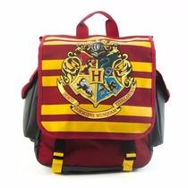 Maleta Para Portátil Harry Potter Híbrido Bolsa De Ordenado