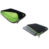 Samsonite Funda Air Glow Sleeve 10,2