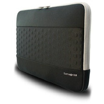 Samsonite Funda Laptop A_r Sleeve 14
