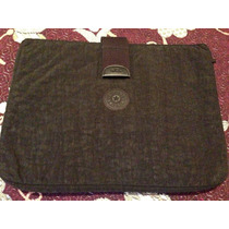 Porta Laptop Kipling 15