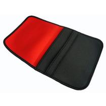 Funda Neopreno Hp Mini Acer Aspire One Laptop 8.9 10.1 Zg5