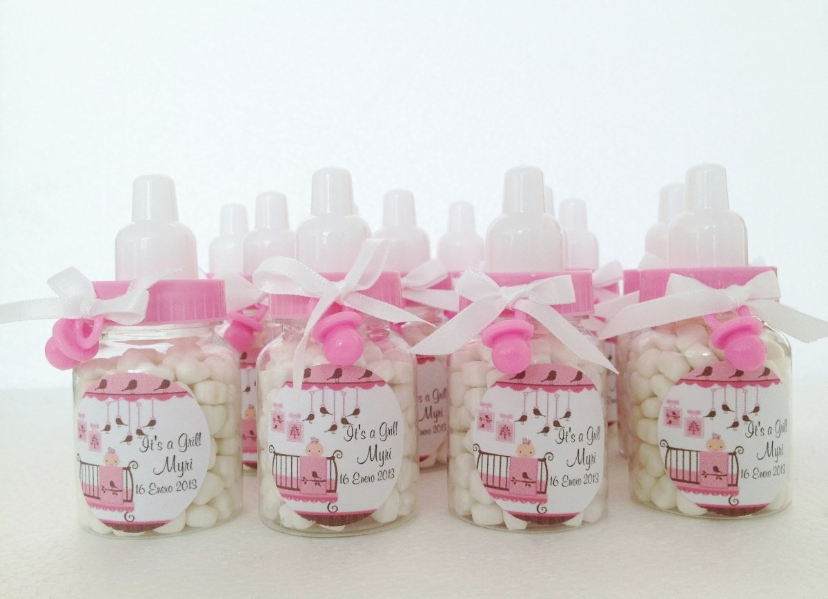 baby shower favors manteles para baby shower baby shower crafts
