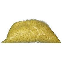 La Cera De Abejas Pastillas Orgánicos Amarillo 100% Pure 16