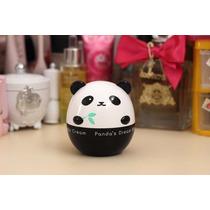 Tonymoly, Tony Moly Dreams Panda, Panda Crema Blanqueadora