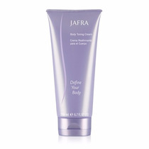 Crema Reafirmante Para Cuerpo - Define Your Body By Jafra