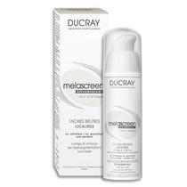 Ducray Melascreen Crema Ataque Despigmentante