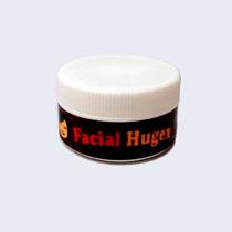Crema Blanqueadora Facial Hugex - Aclarar La Piel Envio Grat