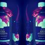 Aceite De Rosa Mosqueta 100% Puro Certificado (acne, Estrias