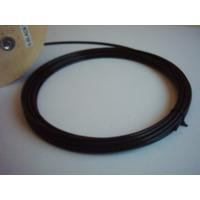 Cable Especial Para Equipo De Gimnasio