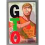Gto - Tomo 11 - Editorial Vid