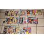 Coleccion Los Simpsom Comic Editorias Vid