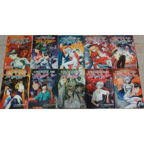 Manga Evangelion De Editorial Vid