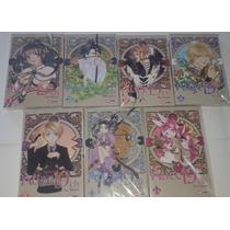 Panini Manga - Alice 19th