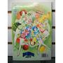 M/xx Zine 13 Sailor Moon Flip Book Guerreras Magicas Vid