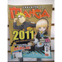 Conexion Manga 226