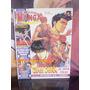 Conexion Manga #23, 32 Paginas