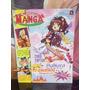Conexion Manga 21