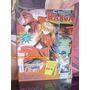 Conexion Manga #19, 32 Paginas